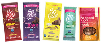 No Added Sugar Chocolate Sugar Free Chocolate With Xylitol